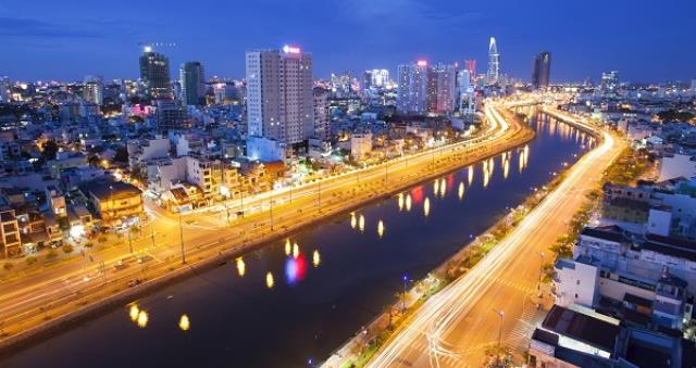 images/grand-riverside/thi-truong/view-nhin-dem-grand-riverside.jpg